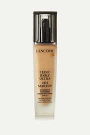 Lancôme Teint Idole Ultra 24H Liquid Foundation - 430 Bisque C, 30ml