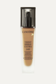 Lancôme Teint Idole Ultra 24H Liquid Foundation - 450 Suede N, 30ml