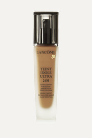 Lancôme Teint Idole Ultra 24H Liquid Foundation - 500 Suede W, 30ml