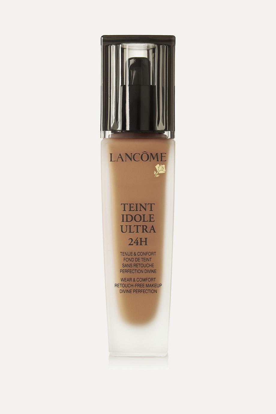 Lancôme Teint Idole Ultra 24H Liquid Foundation - 510 Suede C, 30ml
