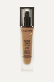Lancôme Teint Idole Ultra 24H Liquid Foundation - 510 Suede C, 30ml