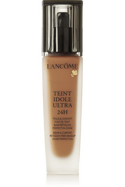 Lancôme Teint Idole Ultra 24H Liquid Foundation - 520 Suede, 30ml