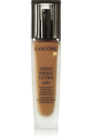 Lancôme Teint Idole Ultra 24H Liquid Foundation - 530 Suede C, 30ml