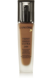 Lancôme Teint Idole Ultra 24H Liquid Foundation - 540 Suede W, 30ml