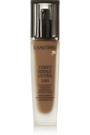 Lancôme Teint Idole Ultra 24H Liquid Foundation - 550 Suede C, 30ml