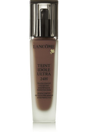 Lancôme Teint Idole Ultra 24H Liquid Foundation - 560 Suede C, 30ml
