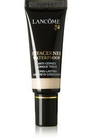 Lancôme Effacernes Waterproof Long-Lasting Undereye Concealer - 210 Light Buff, 14g