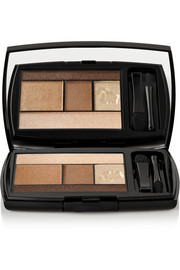 Lancôme Color Design Palette - 101 Bronze Amour