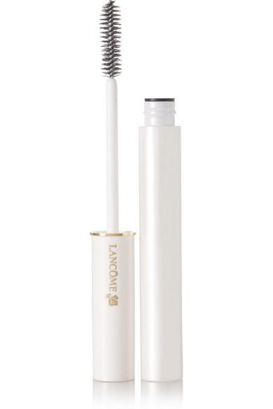 ad7c0cd4fb4 Lancôme | Cils Booster XL Mascara Primer, 5ml | NET-A-PORTER.COM