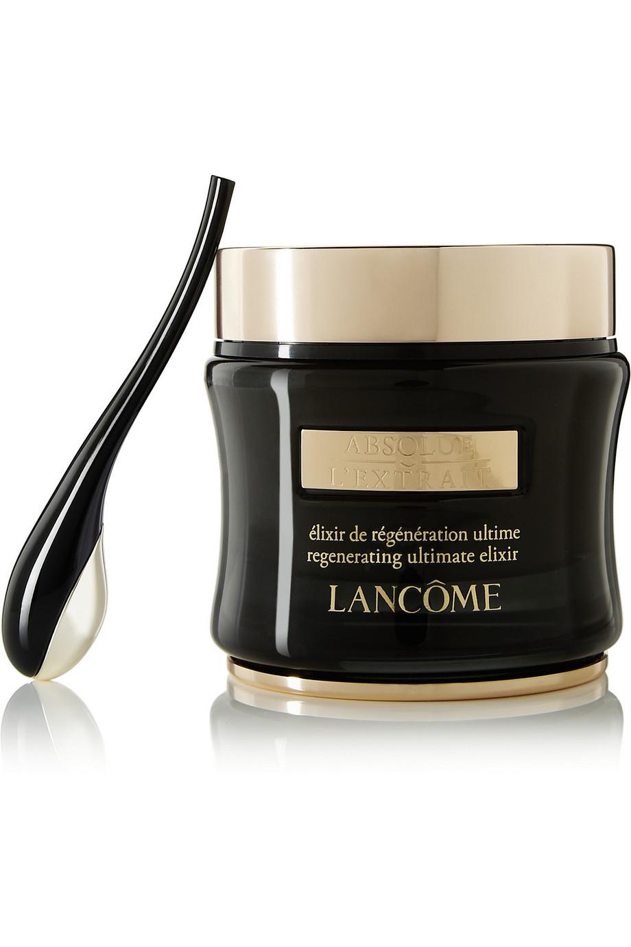 Absolue L'extrait Ultimate Rejuvenating Elixir, 50ml, by Lancôme