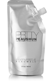 PRTTY PEAUSHUN Skin Tight Body Lotion - Deep Dark, 89ml