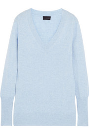Collection cashmere sweater