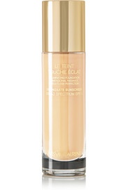 Yves Saint Laurent Beauty Le Teint Touche Éclat Illuminating Foundation - Beige Doré 10, 30ml