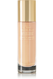Le Teint Touche Éclat Illuminating Foundation - Beige Rose 10, 30ml