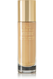 Yves Saint Laurent Beauty Le Teint Touche Éclat Illuminating Foundation - Beige 30, 30ml