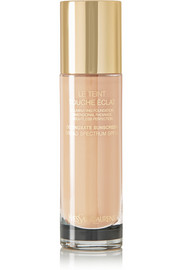 Le Teint Touche Éclat Illuminating Foundation - Beige Rose 30, 30ml