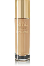 Le Teint Touche Éclat Illuminating Foundation - Beige Rose 40, 30ml