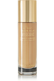 Le Teint Touche Éclat Illuminating Foundation - Beige Dore 50, 30ml