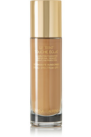 Yves Saint Laurent Beauty Le Teint Touche Éclat Illuminating Foundation - Beige Doré 60, 30ml