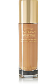 Yves Saint Laurent Beauty Le Teint Touche Éclat Illuminating Foundation - Beige Rose 60, 30ml