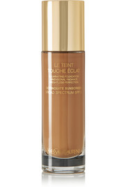 Yves Saint Laurent Beauty Le Teint Touche Éclat Illuminating Foundation - Beige Dore 70, 30ml