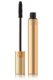 Yves Saint Laurent Beauty Volume Effet Faux Cils - 1 High Density Black