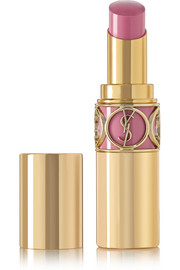 Yves Saint Laurent Beauty Rouge Volupté Radiant Lipstick - 7 Lingerie Pink