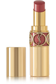 Yves Saint Laurent Beauty Rouge Volupté Shine Lipstick - 8 Pink In Confidence