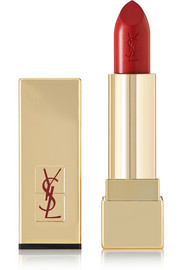 Rouge Pur Couture Lipstick - 1 Le Rouge
