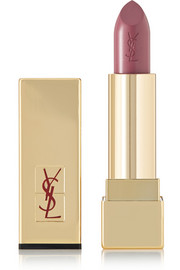 Yves Saint Laurent Beauty Rouge Pur Couture Lipstick - 11 Rose Carnation
