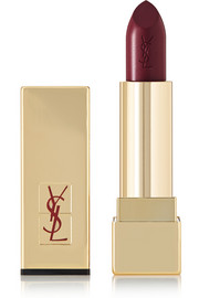 Yves Saint Laurent Beauty Rouge Pur Couture Lipstick - 54 Prune Avenue