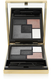 Yves Saint Laurent Beauty Couture Palette Eyeshadow - 1 Tuxedo