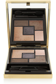 Yves Saint Laurent Beauty Couture Palette Eyeshadow - 2 Fauves