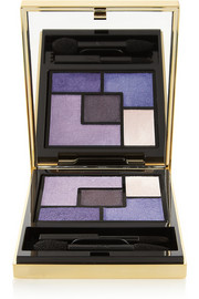 Yves Saint Laurent Beauty Couture Palette Eyeshadow - 5 Surréaliste