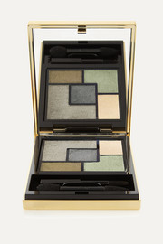 Yves Saint Laurent Beauty Couture Palette Eyeshadow - 8 Avant Garde