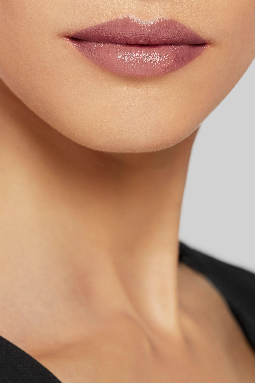 Hourglass Extreme Sheen High Shine Lip Gloss - Canvas