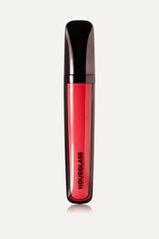 Hourglass Extreme Sheen High Shine Lip Gloss - Muse