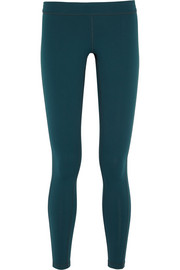 Hey Jo Cassini stretch-jersey leggings