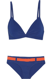 Hampton and Balmoral triangle bikini
