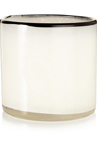 LAFCO - Champagne Scented Candle - Colorless