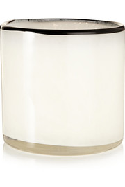 LAFCO House & Home Champagne scented candle