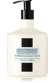 LAFCO House & Home Marine Reparative Hand Cream, 445ml