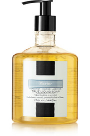 Marine Liquid Soap, 445ml