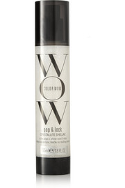 Color Wow Pop & Lock - Crystallite Shellac, 55ml