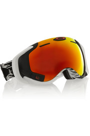 Airwave 1.5 Hyperdrive goggles