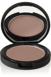 Le Metier de Beaute True Colour Eyeshadow - Corinthian