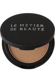 Le Metier de Beaute True Colour Eye Shadow - Milan