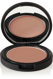 Le Metier de Beaute Bronzer - Sun Kissed