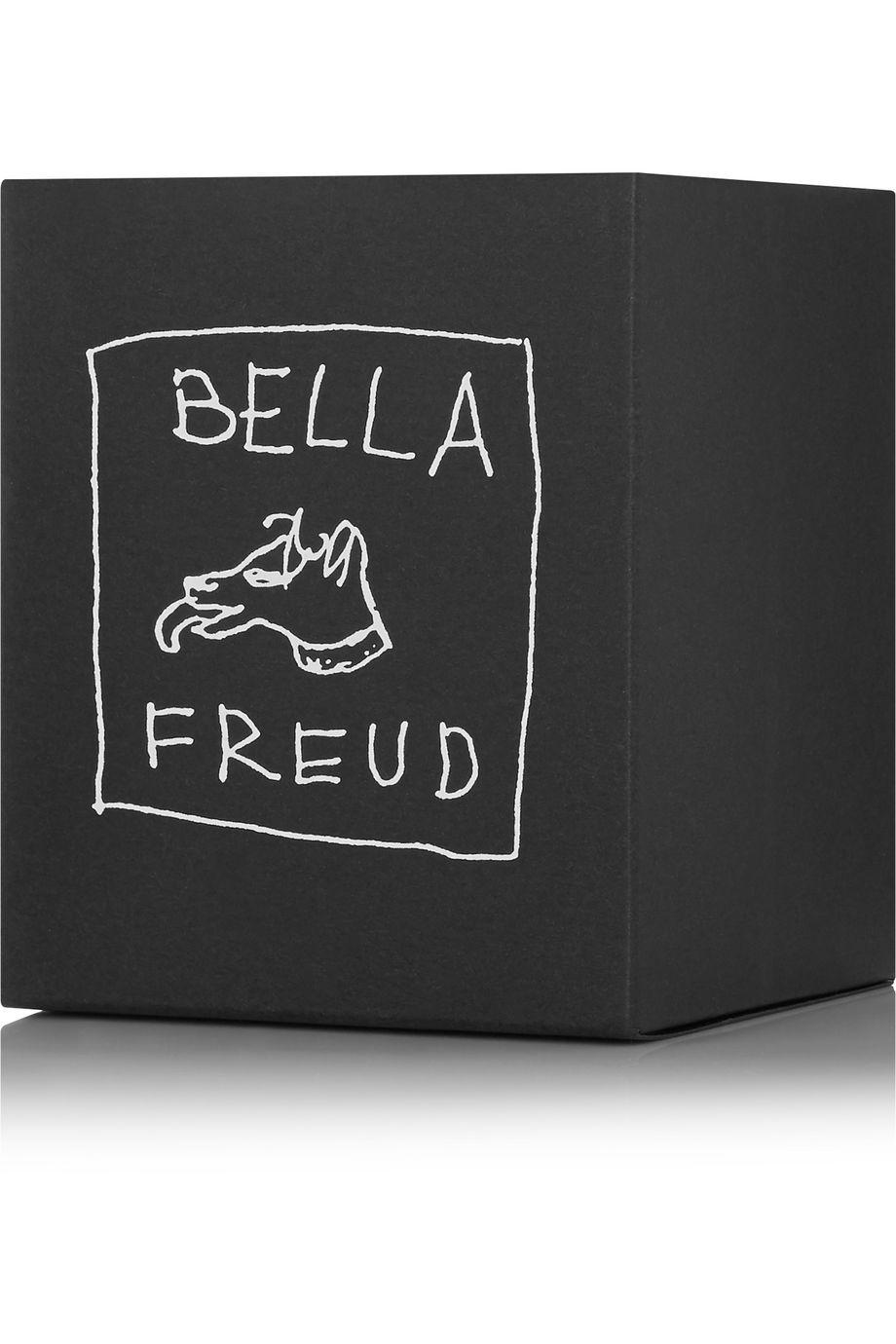 Bella Freud Parfum Signature 香熏蜡烛,180g