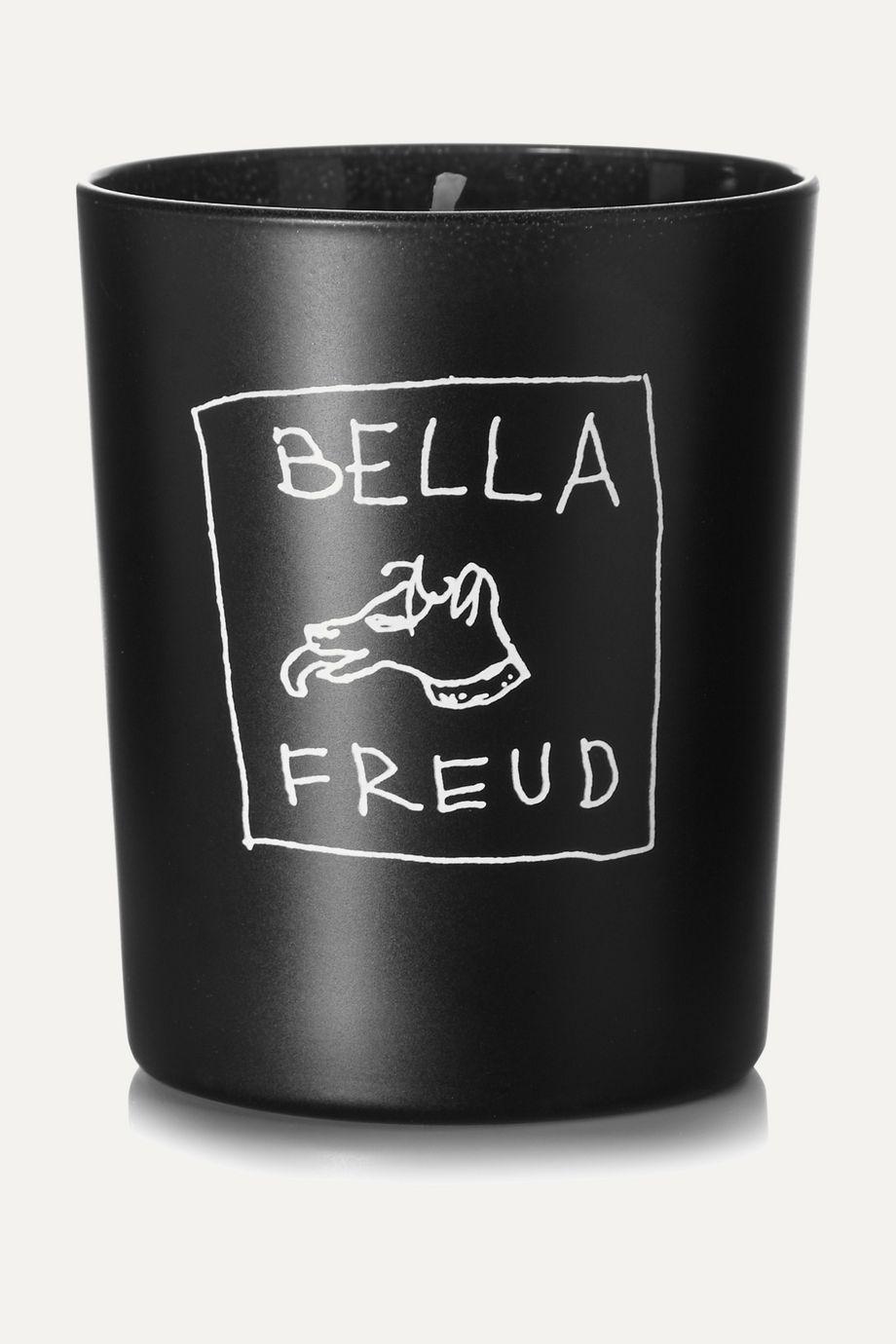Bella Freud Parfum Signature scented candle, 180g